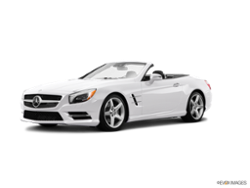 Mercedes-Benz SL for sale in Neenah WI