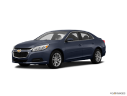 Chevrolet Malibu Limited for sale in Neenah WI