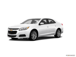 Chevrolet Malibu Limited for sale in Colorado Springs Colorado