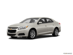 Chevrolet Malibu Limited for sale in Madison WI