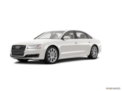 Audi A8 L for sale in Colorado Springs Colorado