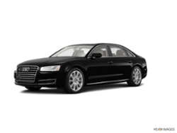 Audi A8 L for sale in Neenah WI