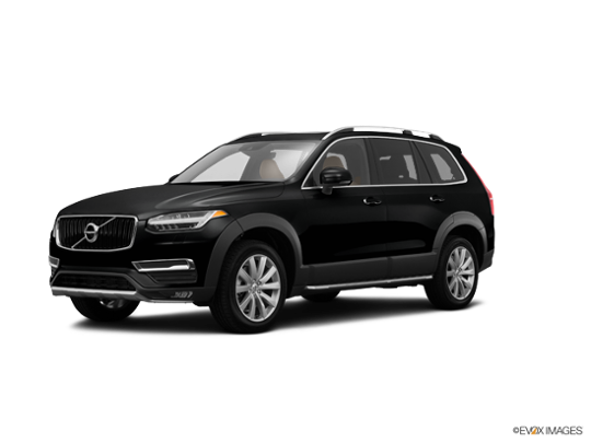 new volvo xc90 from your birmingham al dealership royal. Black Bedroom Furniture Sets. Home Design Ideas