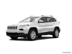 Jeep Cherokee for sale in Neenah WI