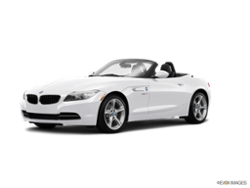 BMW Z4 sDrive28i for sale in Neenah WI