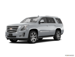 Cadillac Escalade for sale in Neenah WI