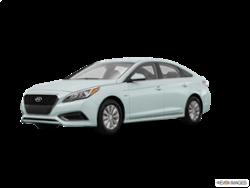 Hyundai Sonata Hybrid for sale in Queensbury NY