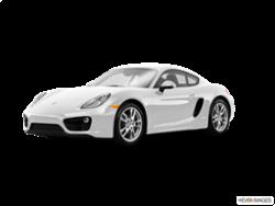 Porsche Cayman for sale in Littleton Colorado