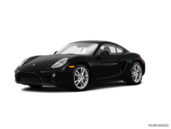 Porsche Cayman for sale in Neenah WI