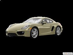Porsche Cayman for sale in Arlington TX