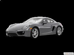 Porsche Cayman for sale in Denver Metro Area Colorado