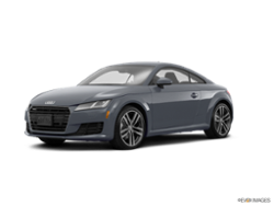 Audi TT for sale in Neenah WI