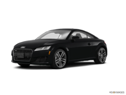 Audi TT for sale in Colorado Springs Colorado