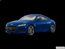 Audi TT for sale in Colorado Springs Colorado