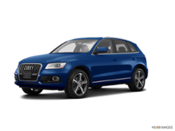 Audi Q5 for sale in Neenah WI