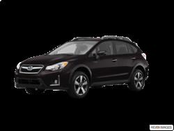 Subaru Crosstrek Hybrid for sale in Neenah WI