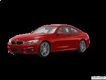 2016 428i Coupe