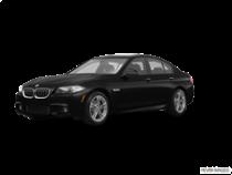 2016 528i xDrive Sedan