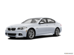 BMW 528i for sale in Neenah WI