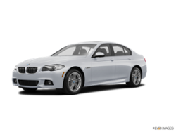 BMW 528i xDrive for sale in Neenah WI