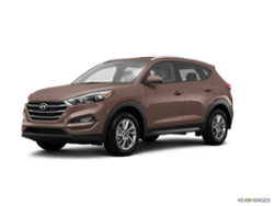 Hyundai Tucson for sale in Longmont Colorado
