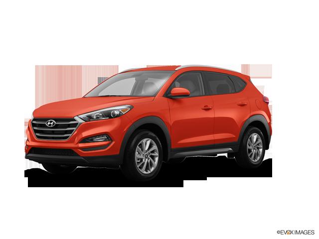 2016 Hyundai Tucson In Dallas Tx Bob Stallings Hyundai