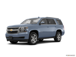 Chevrolet Tahoe for sale in Neenah WI