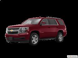 Chevrolet Tahoe for sale in Colorado Springs Colorado