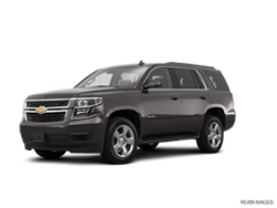 Chevrolet Tahoe for sale in Colorado Springs Colorado