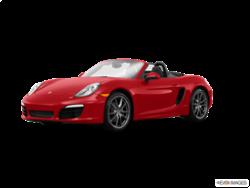 Porsche Boxster for sale in Arlington TX