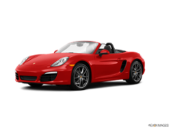 Porsche Boxster for sale in Neenah WI