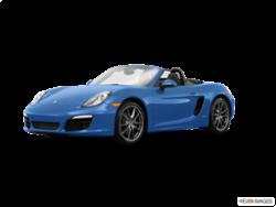 Porsche Boxster for sale in Denver Metro Area Colorado