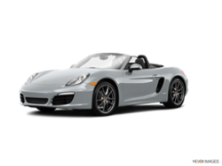 Porsche Boxster for sale in Littleton Colorado