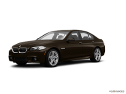 BMW 535d for sale in Neenah WI