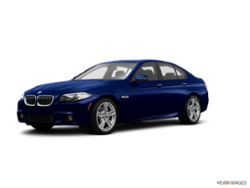 BMW 535i xDrive for sale in Neenah WI
