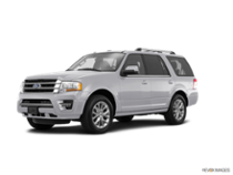2016 Expedition XL