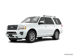 Ford Expedition for sale in Neenah WI