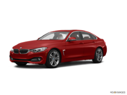 BMW 435i xDrive for sale in Neenah WI