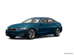 BMW 428i for sale in Neenah WI