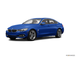 BMW 435i for sale in Neenah WI