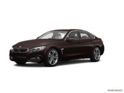 BMW 428i xDrive for sale in Neenah WI