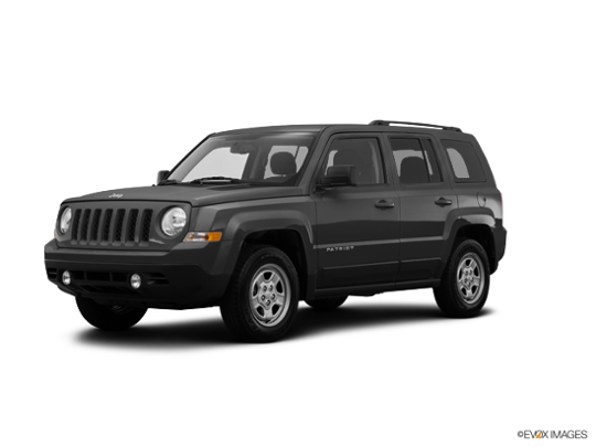 Bergstrom Chrysler Dodge Jeep Ram Of Oshkosh | Autos Post