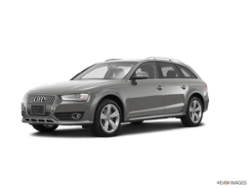 Audi allroad for sale in Neenah WI