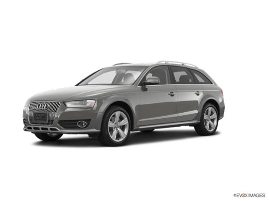 2016 Audi allroad for sale in Dallas TX