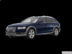 Audi allroad for sale in Colorado Springs Colorado