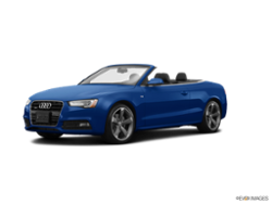 Audi A5 for sale in Appleton WI