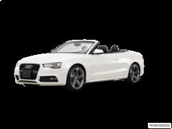 Audi A5 for sale in Colorado Springs Colorado