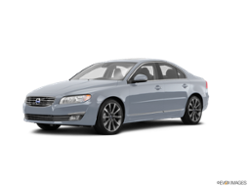 Volvo S80 for sale in Neenah WI