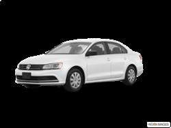 Volkswagen Jetta Sedan for sale in Neenah WI
