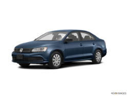 Volkswagen Jetta Sedan for sale in Union City GA